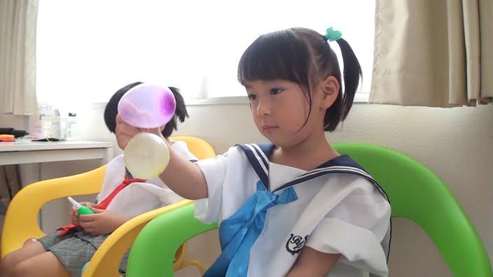 Little Princess Vol.16制服