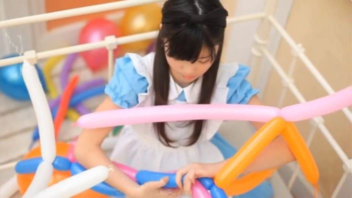 ピュアローズ Vol.06 神条れいか【画像】01