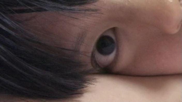 藍 中学2年生 Vol.19【画像】09