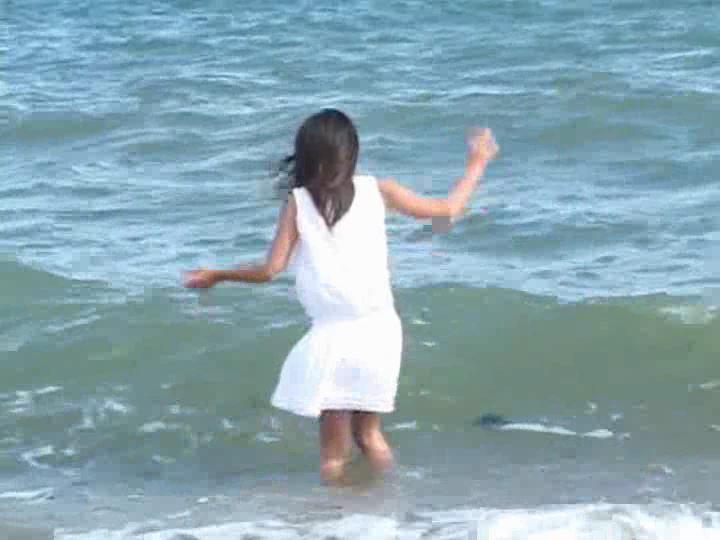 天使的美少女エピソード5 藍 小学3年生【画像】04