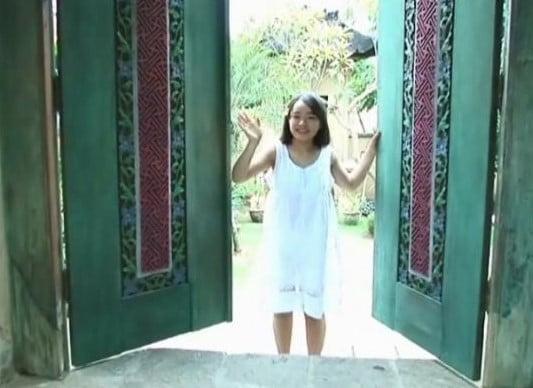 まい 11歳 佐々木舞【画像】01