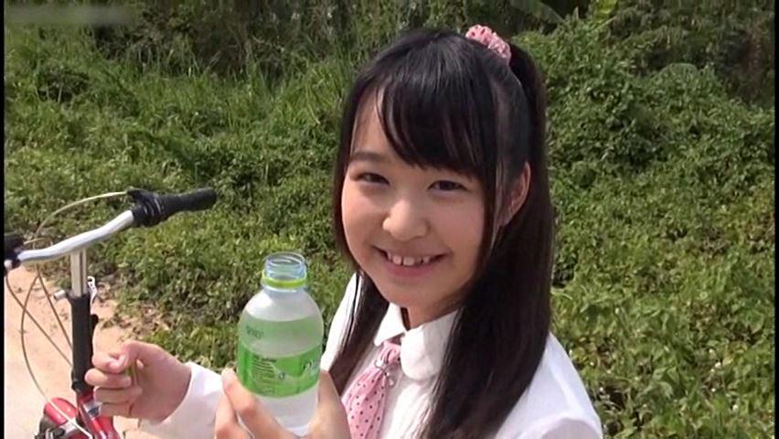 クラスのセンター!!!2 「沢井ゆり」ペットボトル