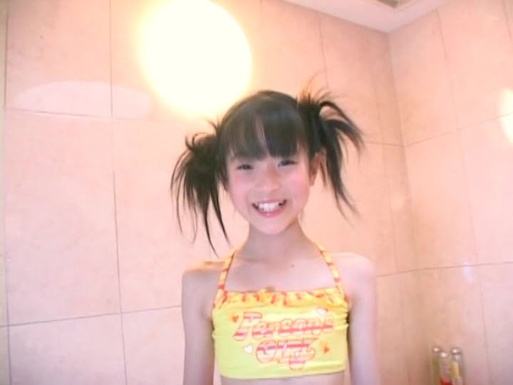 藤井玲奈 11歳【画像】04