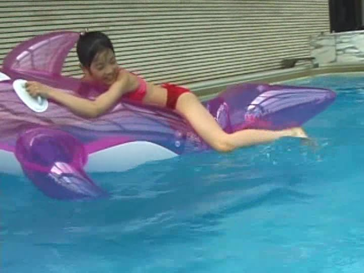 藤井玲奈 11歳【画像】09