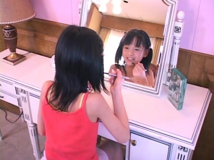 藤井玲奈 11歳【画像】15