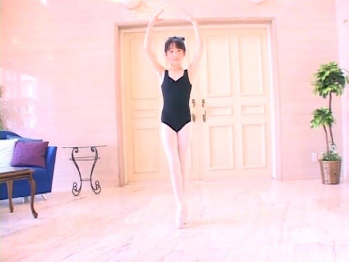 藤井玲奈 11歳【画像】17