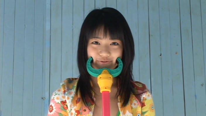 僕の妹がこんなに可愛い訳 芹沢南【画像】03