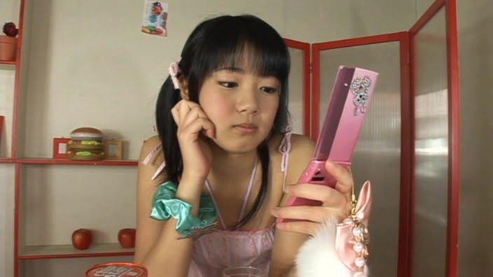 僕の妹がこんなに可愛い訳 芹沢南【画像】08