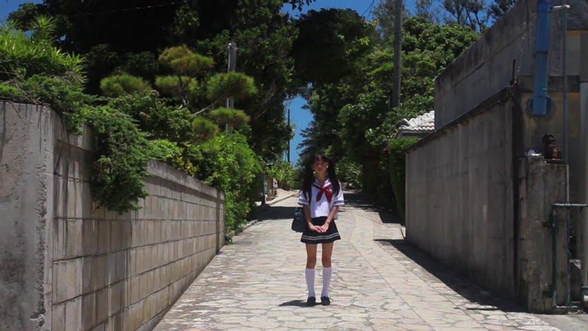 ミスアテナ 2012年 Vol.5 藤野志穂【画像】01