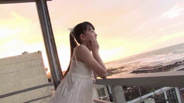 愛のひかチュッ! 高橋ひかる【画像】07