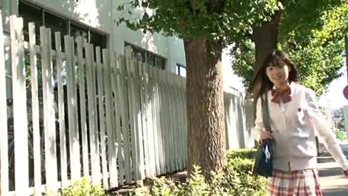 ひなたぼっこ。 二葉姫奈【画像】01