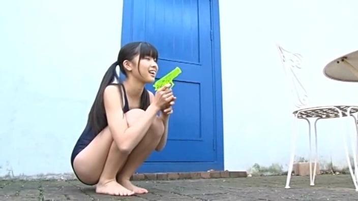 ひなたぼっこ。 二葉姫奈【画像】06