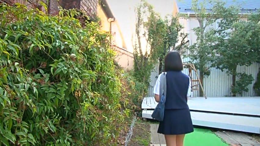 天然色ガール 荒井佑奈【画像】23