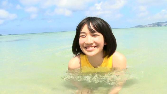 恋の季節 朝比奈恋【画像】08
