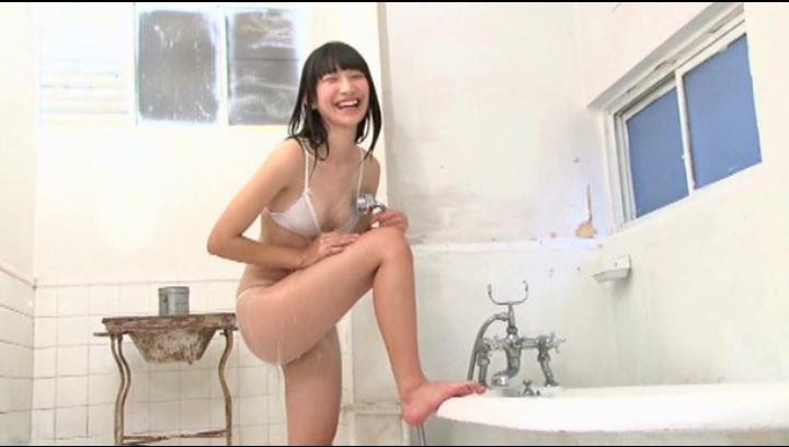 カモーン!恋 朝比奈恋【画像】17