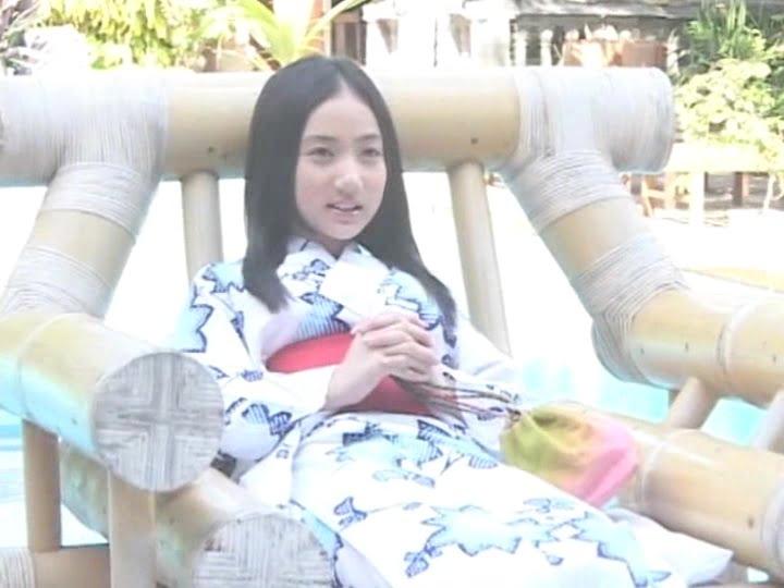 さあや11歳 紗綾【画像】07