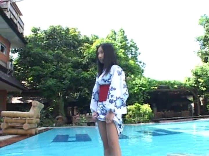 さあや11歳 紗綾【画像】09
