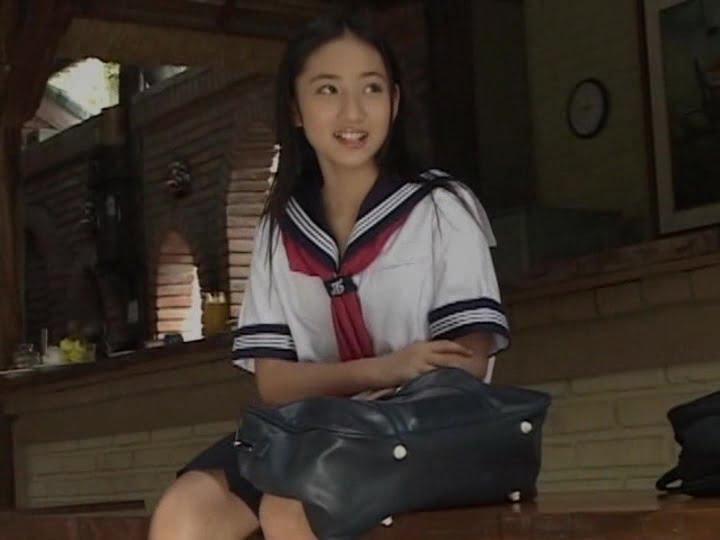 さあや11歳 紗綾【画像】14