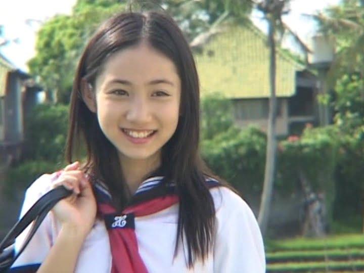 さあや11歳 紗綾【画像】15