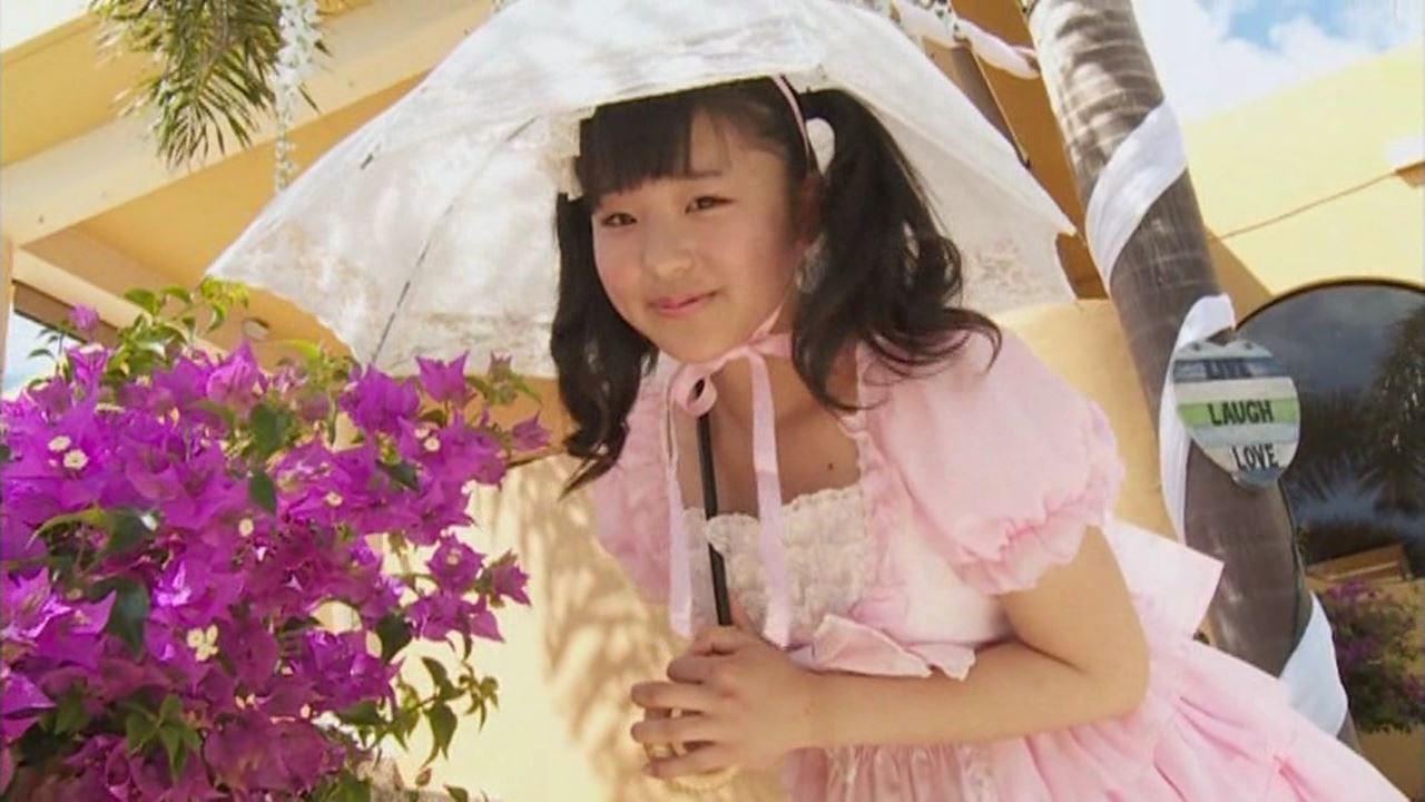 さくら色のラブレター 太田和さくら【画像】08