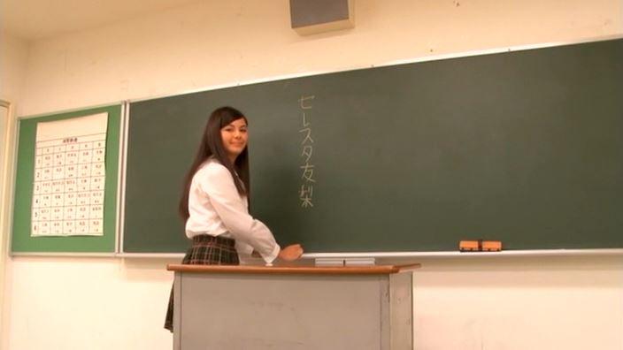 純心美少女 セレスタ友梨【画像】02