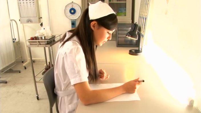 純心美少女 セレスタ友梨【画像】07