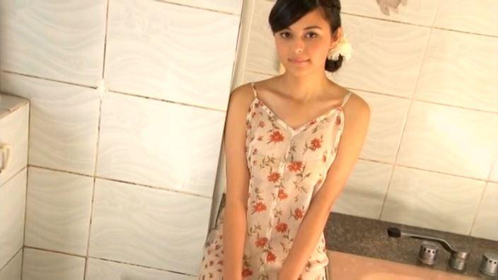 純心美少女 セレスタ友梨【画像】16