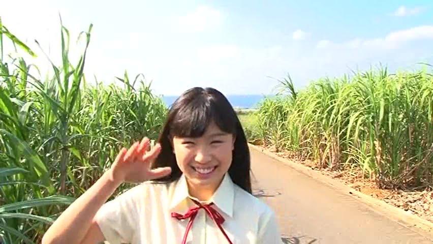 ヒナノユメ 二葉姫奈_10