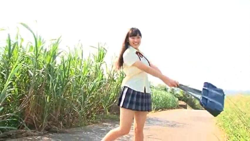 ヒナノユメ 二葉姫奈_11