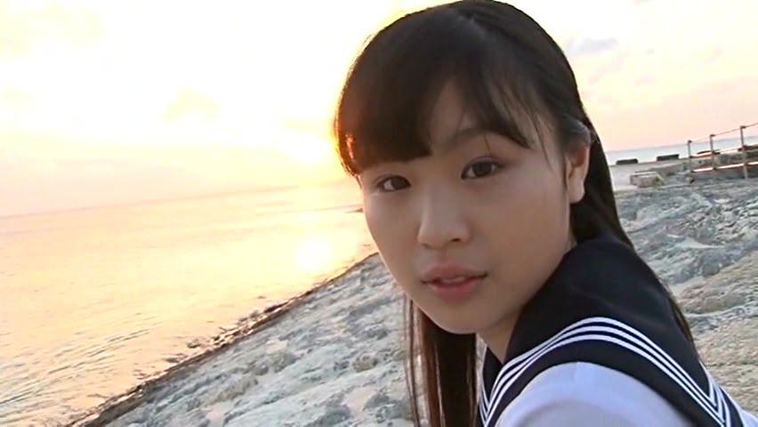 ヒナノユメ 二葉姫奈_25