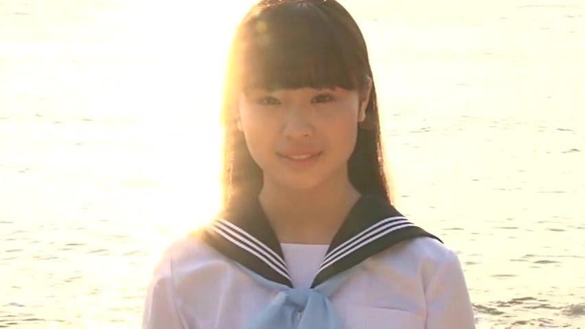 ヒナノユメ 二葉姫奈_26