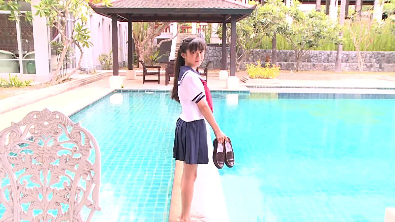 「学校なう! はじめまして ~修学旅行編~ 川原かな」制服靴持ち