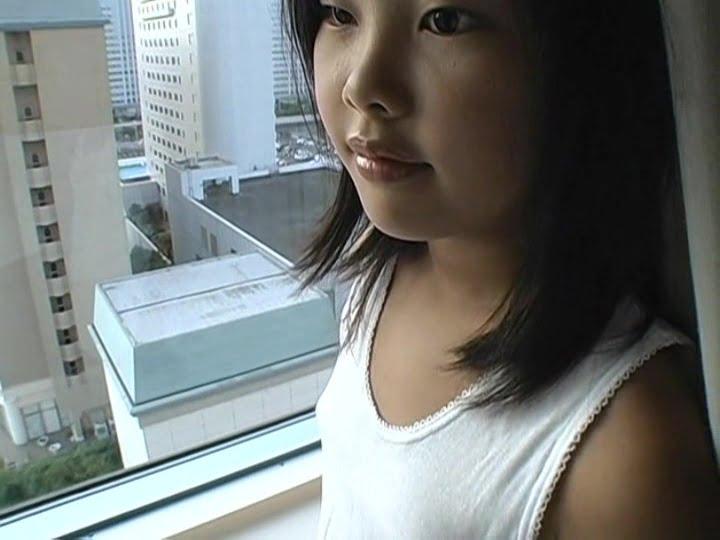 小さな恋人 夏実のえる【画像】10
