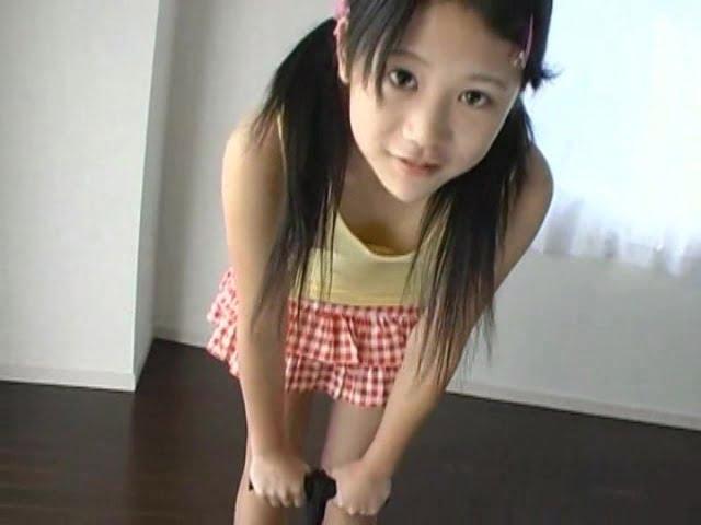 愛葉レナ 発育【画像】04
