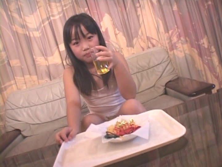 りんごちゃん さき【画像】11