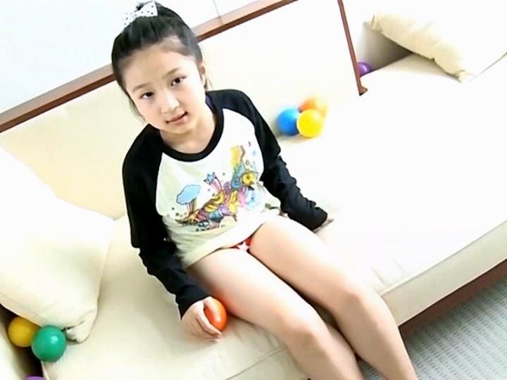 こあくまっち 小野愛果【画像】09