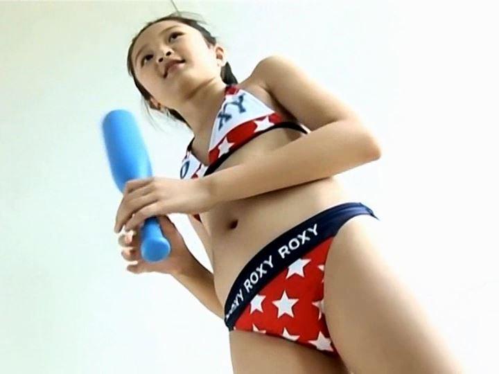 こあくまっち 小野愛果【画像】10