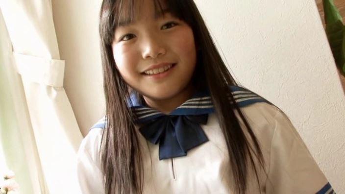 桃色キュ~ティー さき【画像】01