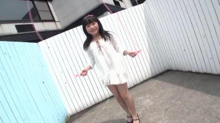 ぷにぷに娘 さき【画像】02