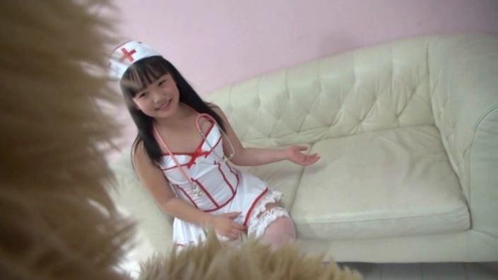 ぷにぷに娘 さき【画像】09