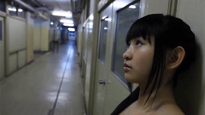 無垢 水沢えり子【画像】17