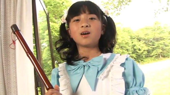 Honey Latte 百恵【画像】09