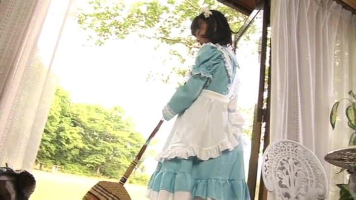 Honey Latte 百恵【画像】10