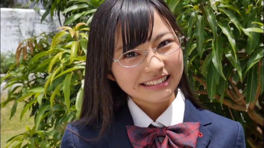 「放課後 柊宇咲 同好会」制服上半身