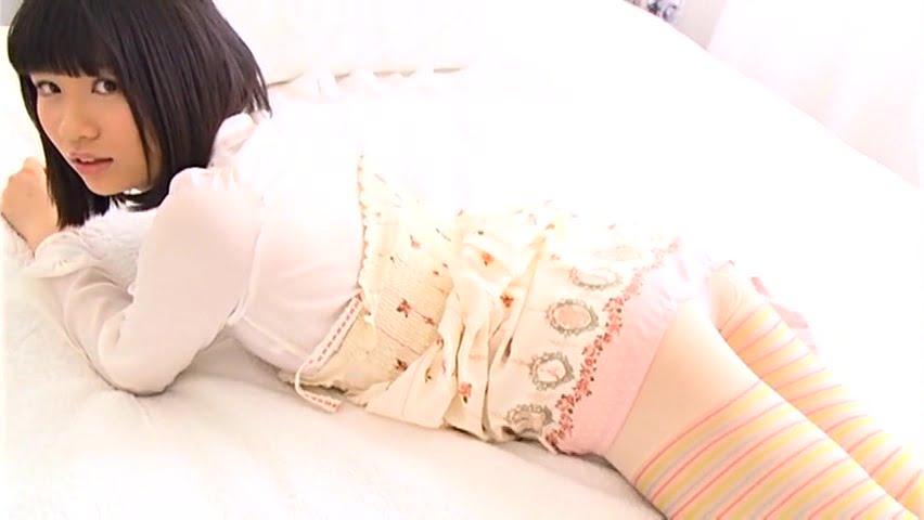 風薫る 春日彩香【画像】05