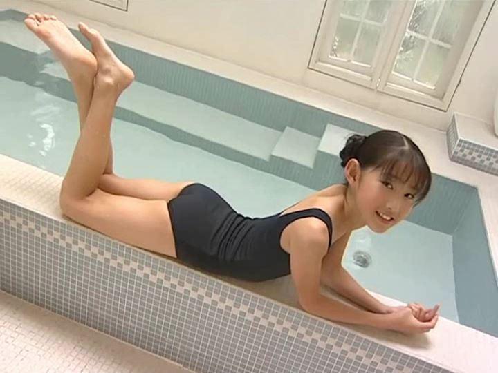 Lovely Star 星美優【画像】09