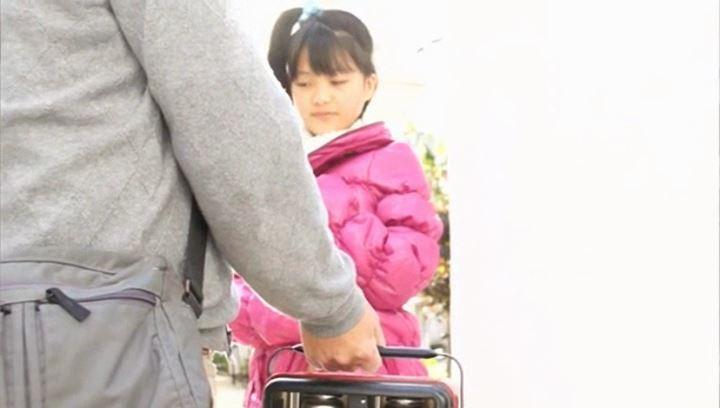 ないしょのあすか 宮田飛鳥【画像】20