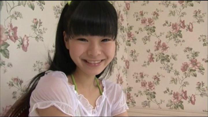 Strawberry Princess 澤田リサ【画像】01