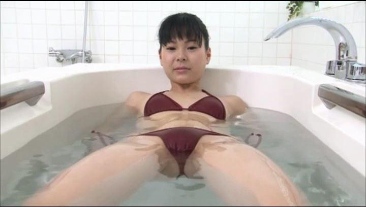 Strawberry Princess 澤田リサ【画像】20