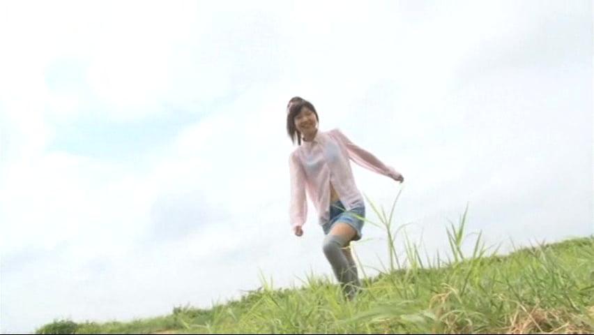 かりんとChuっ 花梨【画像】14